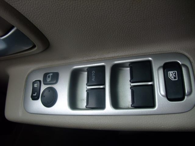 当店在庫は全車試乗O.Kです♪中古車は一物一価です!!見て・触って・乗って体感して下さい♪是非お気軽にお問い合わせ下さい♪TEL⇒048-533-3111