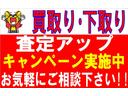 トヨタ スペイド X ナビ TV BT接続 Bカメラ パワスラ アイドリングS