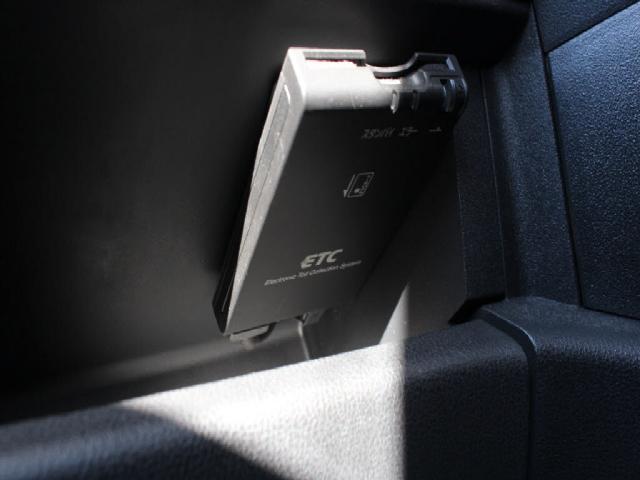 日産 ラティオ G メモリ-ナビ 1セグTV バックカメラ ETC インテリ