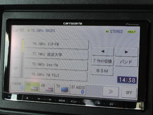 三菱 パジェロミニ VR ターボ車 12セグメモリーナビETCキーレス