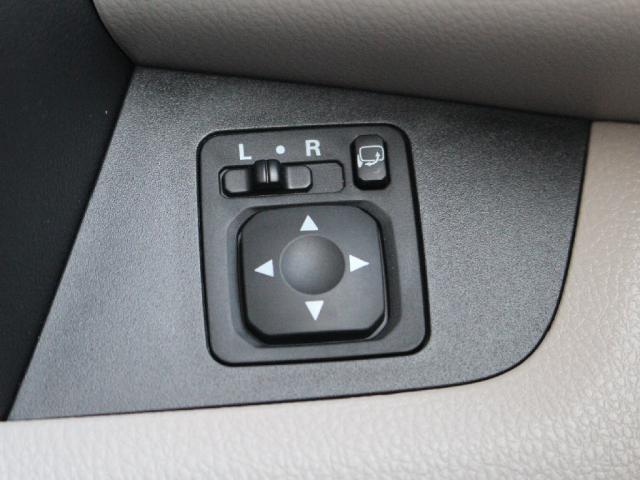 三菱 eKスペース M 届出済未使用車 シートヒーター アイドリングストップ キ