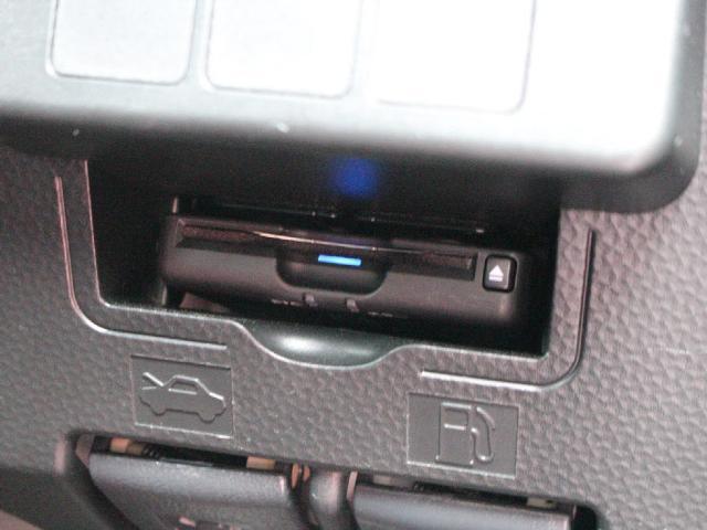 GターボSA2 12セグSDナビBカメラ両AドアETCキーフ(19枚目)