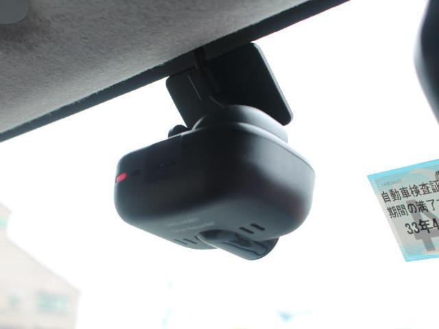 GターボSA2 12セグSDナビBカメラ両AドアETCキーフ(20枚目)