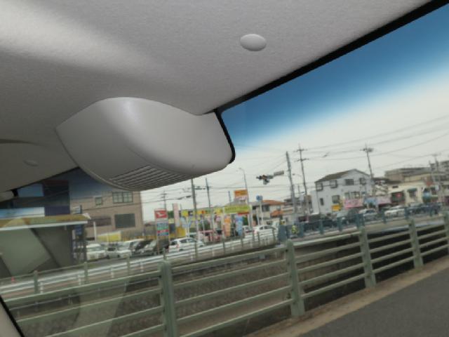 G・Lホンダセンシング 届出済未使用車 左AドアLEDライト(20枚目)