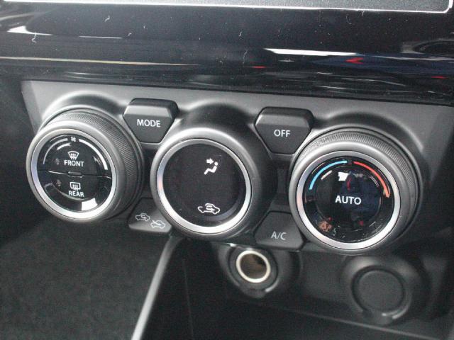 XGリミテッド 登録済未使用車 衝突軽減ブレーキ キーフリー(11枚目)
