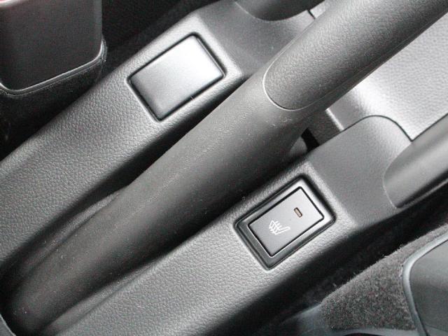 XGリミテッド 登録済未使用車 衝突軽減ブレーキ キーフリー(14枚目)