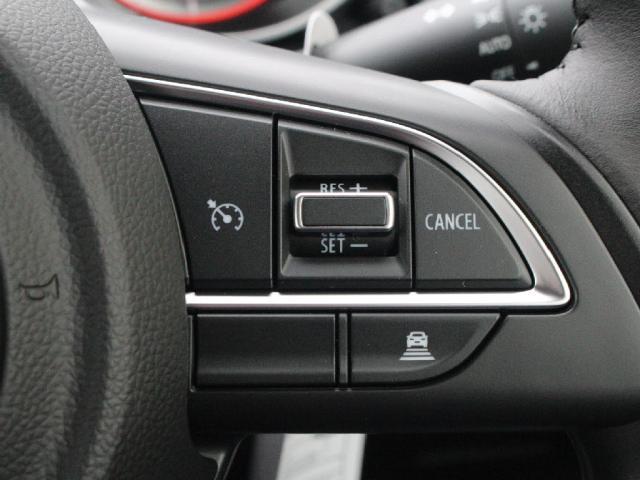 XGリミテッド 登録済未使用車 衝突軽減ブレーキ キーフリー(15枚目)