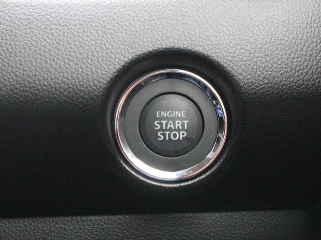 XGリミテッド 登録済未使用車 衝突軽減ブレーキ キーフリー(16枚目)