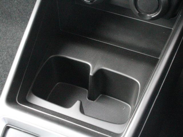 XGリミテッド 登録済未使用車 衝突軽減ブレーキ キーフリー(20枚目)