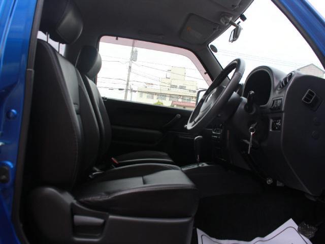 クロスアドベンチャー 4WD キーレス(4枚目)