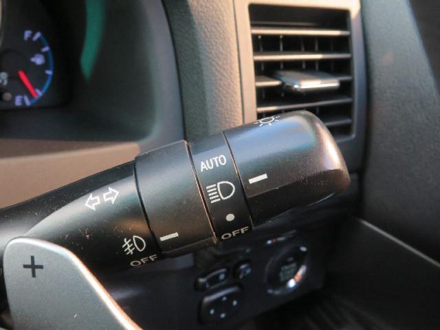 250G Sパッケージリラックスセレクション HDDナビ フ(18枚目)