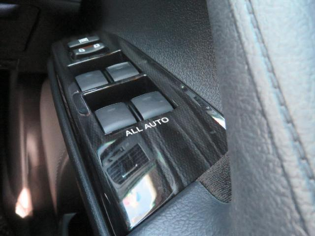 250G Sパッケージリラックスセレクション HDDナビ フ(19枚目)