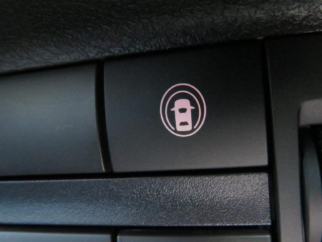 M 届出済未使用車 LEDライト 衝突軽減B 車線逸脱警報S(13枚目)