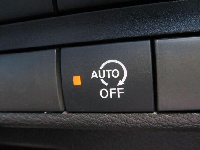 M 届出済未使用車 LEDライト 衝突軽減B 車線逸脱警報S(14枚目)