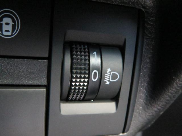 M 届出済未使用車 LEDライト 衝突軽減B 車線逸脱警報S(20枚目)
