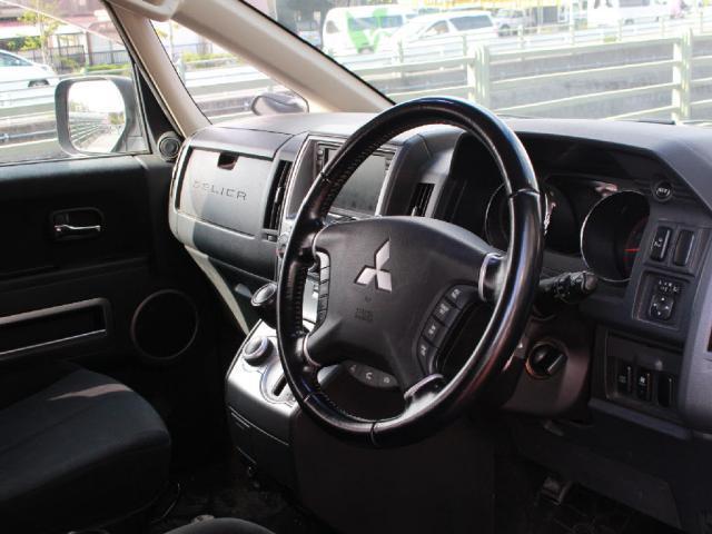 「三菱」「デリカD:5」「ミニバン・ワンボックス」「千葉県」の中古車3