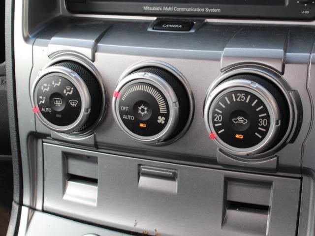 「三菱」「デリカD:5」「ミニバン・ワンボックス」「千葉県」の中古車15