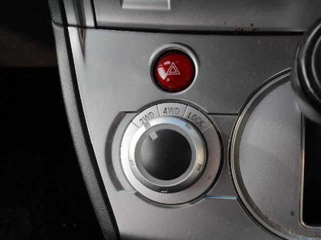 「三菱」「デリカD:5」「ミニバン・ワンボックス」「千葉県」の中古車17