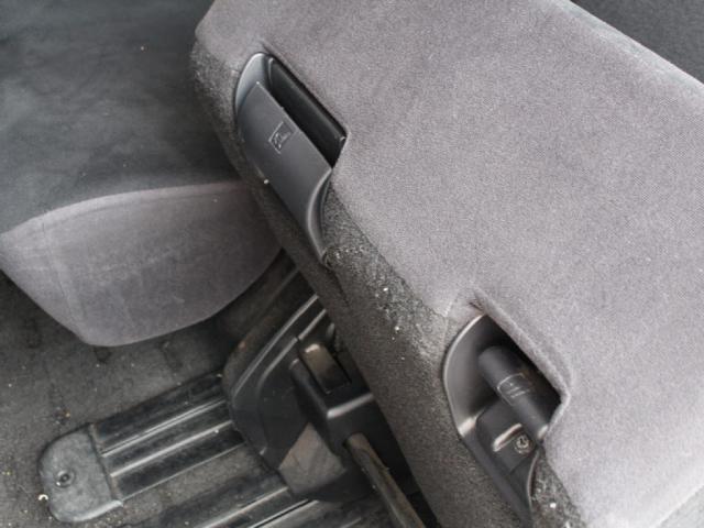 「三菱」「デリカD:5」「ミニバン・ワンボックス」「千葉県」の中古車25
