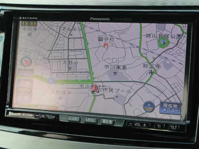 「スバル」「レガシィアウトバック」「SUV・クロカン」「千葉県」の中古車11