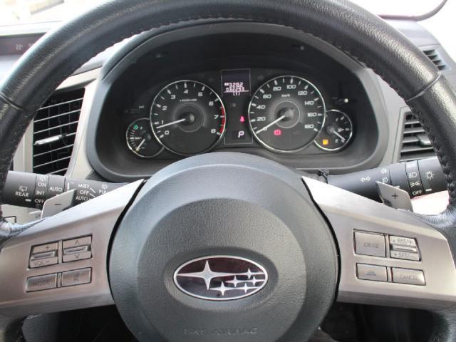 「スバル」「レガシィアウトバック」「SUV・クロカン」「千葉県」の中古車17