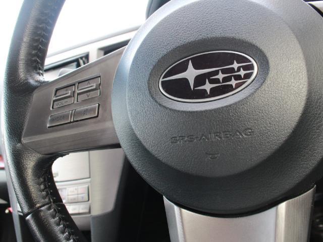 「スバル」「レガシィアウトバック」「SUV・クロカン」「千葉県」の中古車18