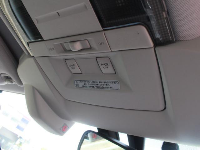 「スバル」「レガシィアウトバック」「SUV・クロカン」「千葉県」の中古車22