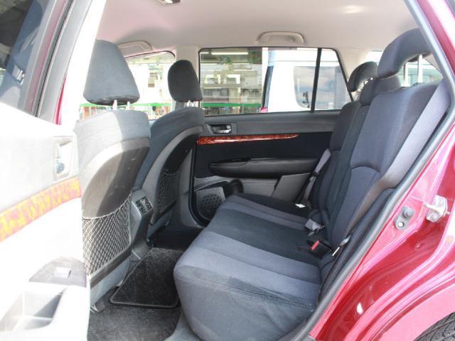 「スバル」「レガシィアウトバック」「SUV・クロカン」「千葉県」の中古車26