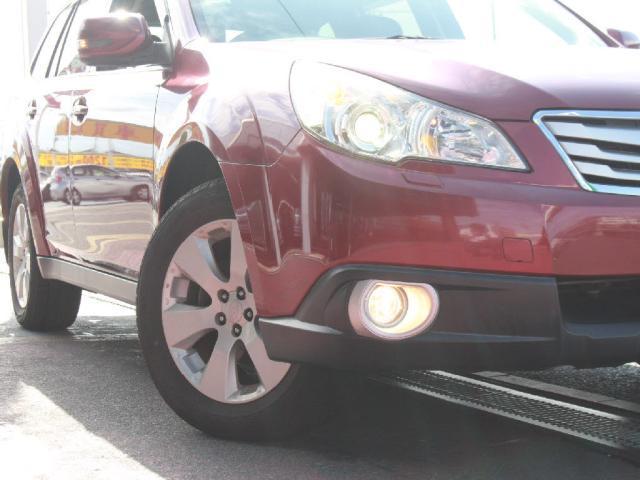 「スバル」「レガシィアウトバック」「SUV・クロカン」「千葉県」の中古車27