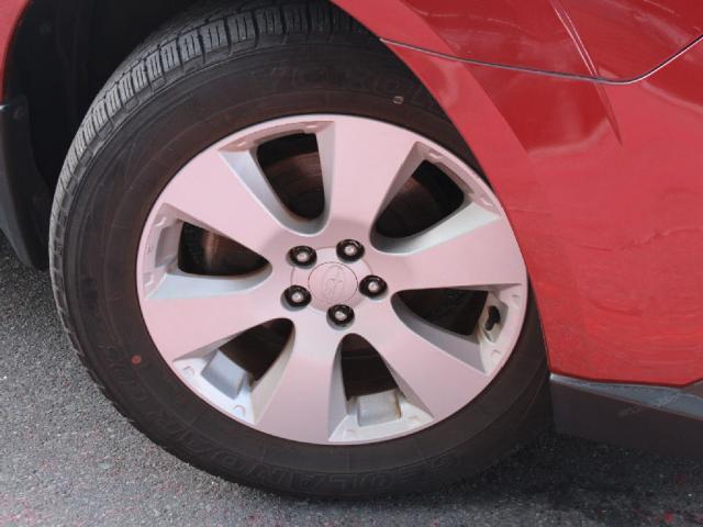 「スバル」「レガシィアウトバック」「SUV・クロカン」「千葉県」の中古車28
