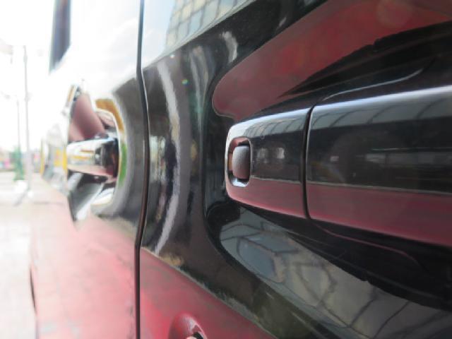 「スズキ」「スペーシア」「コンパクトカー」「千葉県」の中古車28
