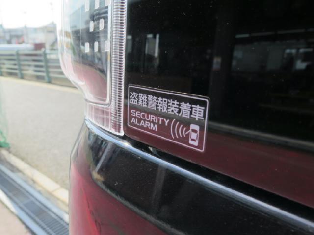 「スズキ」「スペーシア」「コンパクトカー」「千葉県」の中古車29