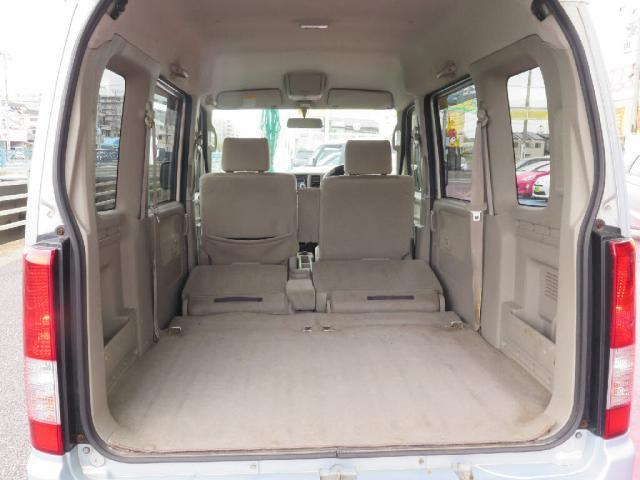 「スズキ」「エブリイワゴン」「コンパクトカー」「千葉県」の中古車29