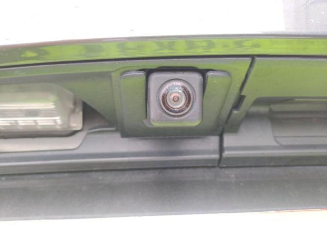 4WD25Sプロアクティブ 12セグSDナビBカメラLEDラ(25枚目)