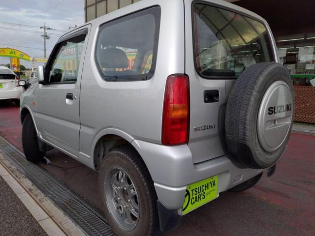 XG 4WD(11枚目)