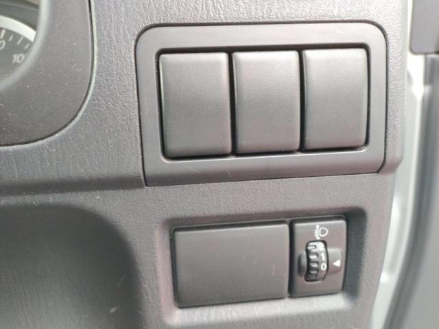 XG 4WD(15枚目)