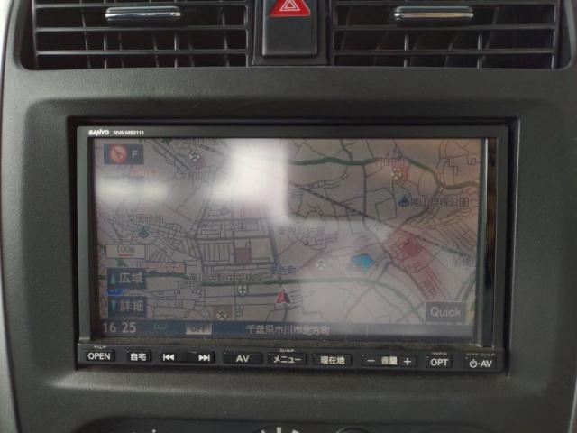XG 4WD(20枚目)