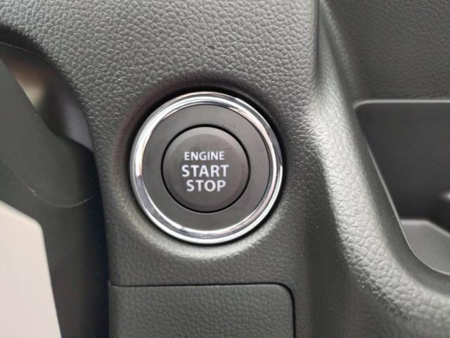 FX 届出済未使用車 キーフリー衝突軽減BオートACシートヒ(18枚目)