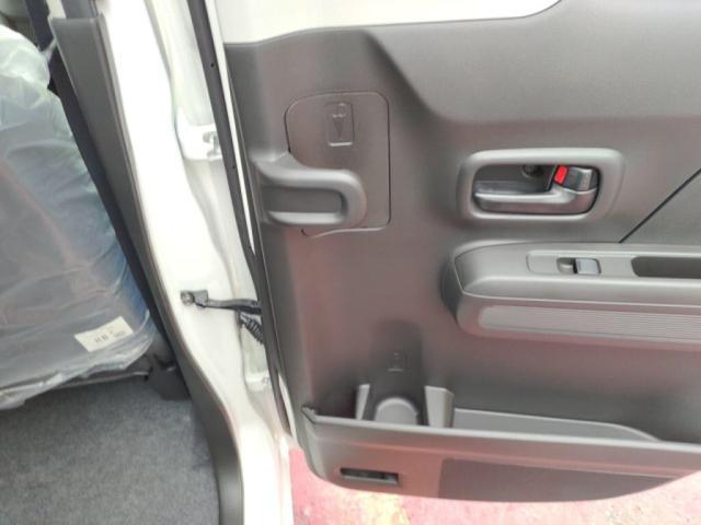 FX 届出済未使用車 キーフリー衝突軽減BオートACシートヒ(22枚目)