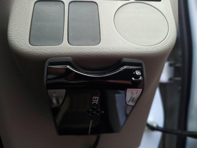 X 1オーナー禁煙車ETCキーレス(16枚目)