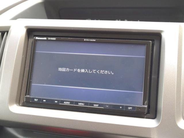 G・Eセレクション 禁煙車12セグMナビ両AドアTEIN車高(13枚目)