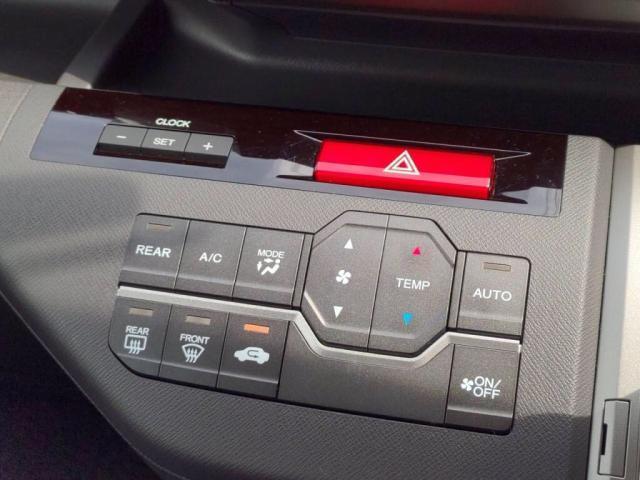 G・Eセレクション 禁煙車12セグMナビ両AドアTEIN車高(14枚目)