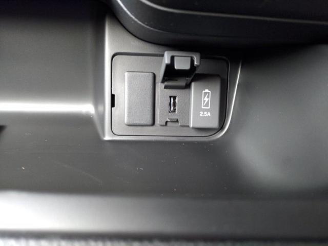 G・EXターボホンダセンシング 届出済未使用車 LEDライト両Aドア衝突軽減BキーフリETC(19枚目)