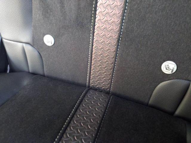 G・EXターボホンダセンシング 届出済未使用車 LEDライト両Aドア衝突軽減BキーフリETC(23枚目)