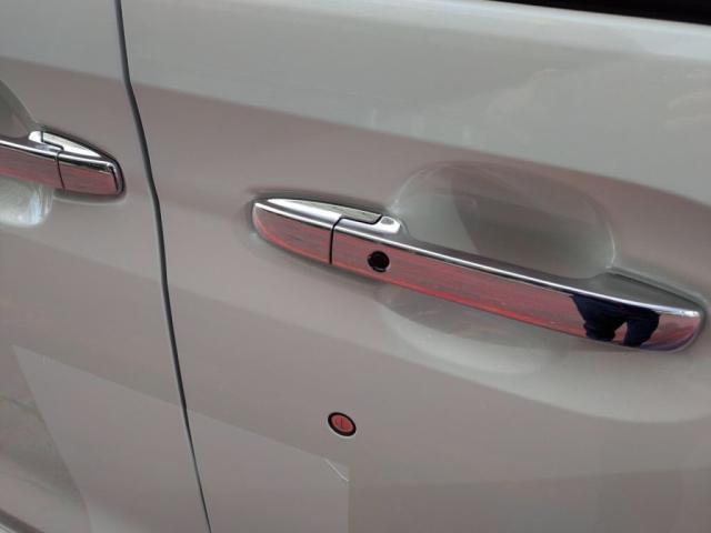 G・EXターボホンダセンシング 届出済未使用車 LEDライト両Aドア衝突軽減BキーフリETC(11枚目)
