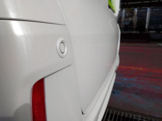 G・EXターボホンダセンシング 届出済未使用車 LEDライト両Aドア衝突軽減BキーフリETC(12枚目)