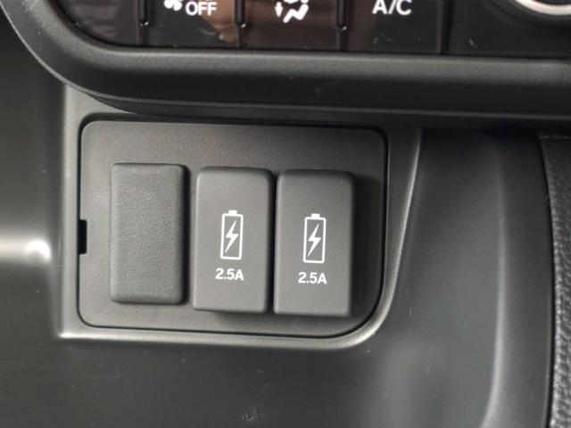 G・EXターボホンダセンシング 届出済未使用車 LEDライト両Aドア衝突軽減BキーフリETC(13枚目)