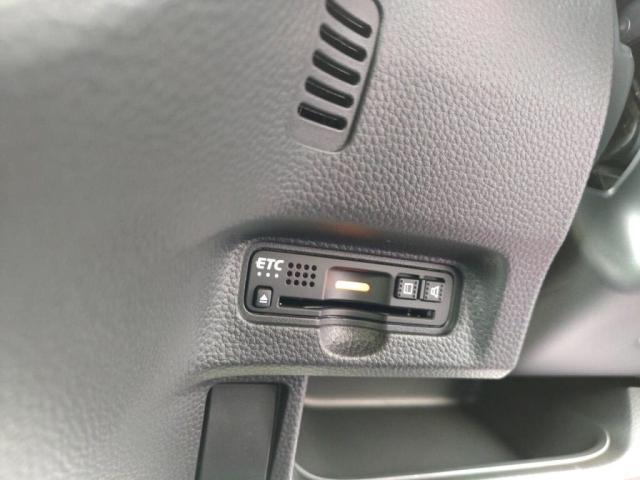 G・EXターボホンダセンシング 届出済未使用車 LEDライト両Aドア衝突軽減BキーフリETC(16枚目)