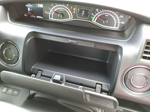G・EXターボホンダセンシング 届出済未使用車 LEDライト両Aドア衝突軽減BキーフリETC(24枚目)