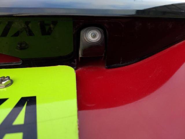 2トーンカラースタイル G・ターボAパッケージ 地デジMナビBカメラ両AドアHIDキーフリーETCクルコン(27枚目)